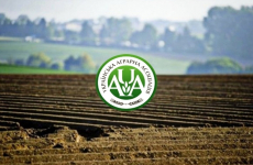 Verkhovna Rada extended the ban on the sale of agricultural land until January 1, 2020